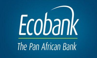 Ecobank Digital Series