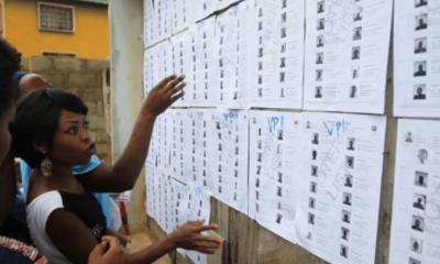 #EdoDecides2020