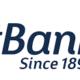 FBN Insurance Brokers