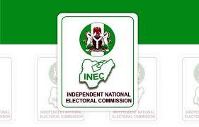 INEC Postpones Bye Elections