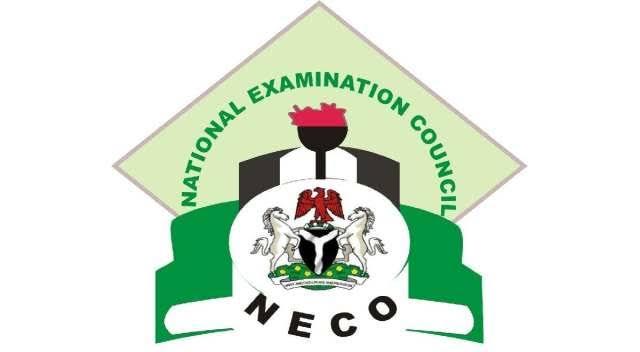NECO Postpones 2020 SSCE