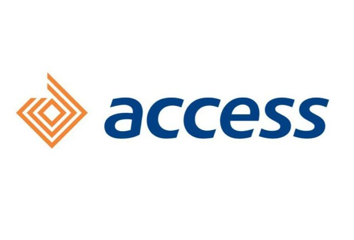 Access Bank posts Gross Earnings of ₦764.7bn in FY 2020