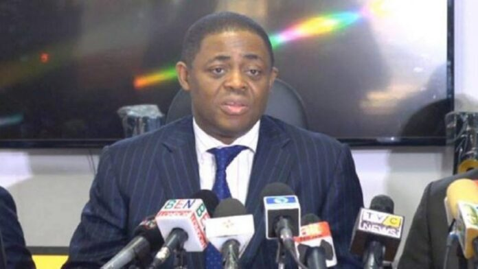 Fani-Kayode opens up on defecting to APC
