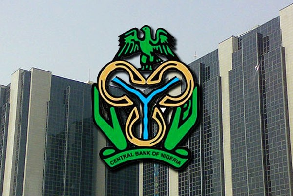 CBN Logo -