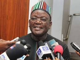 Bala Mohammed Part Of Agenda To Wipe Some People Out From Nigeria – Ortom
