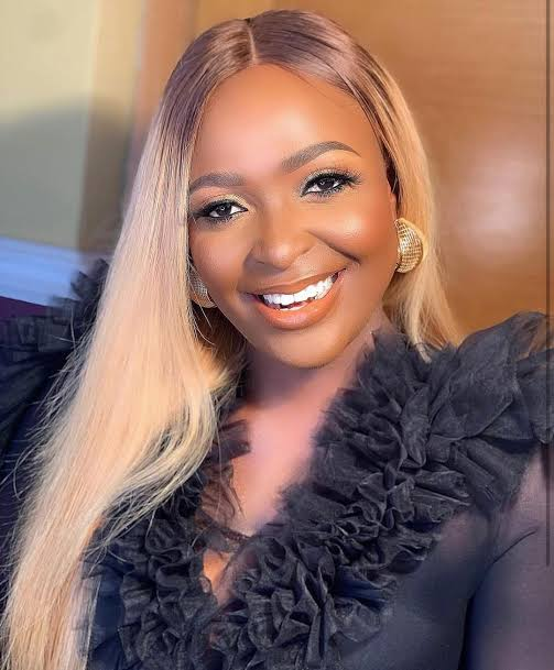 Cheating is for married people – Blessing Okoro reveals — SkyNews Nigeria