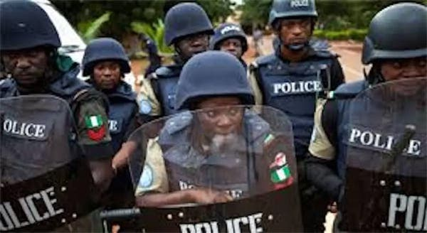 67 security agents killed in southeast, south-south in 3 months - Vanguard News