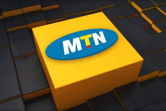 MTN Banks Continue Talks Over USSD Charges