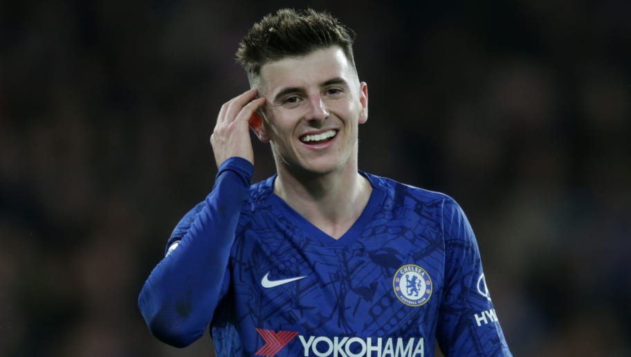 Mason Mount Is Far More Important to Chelsea Than Fans Realise   90min