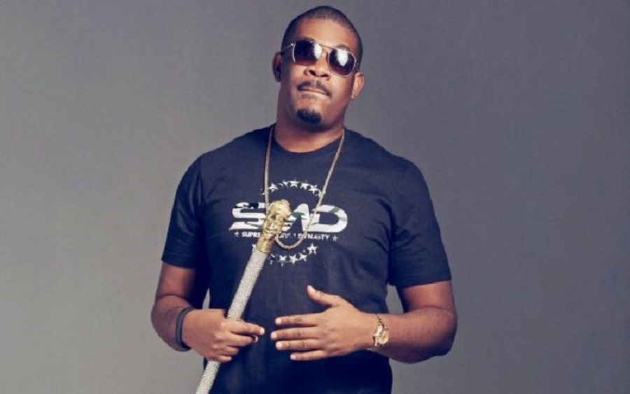 Don Jazzy laments artistes' loses to insecurity across Nigeria | Nairametrics