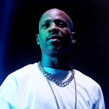 DMX American Rapper Actor Dies At 50